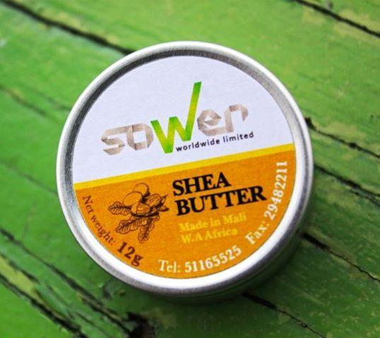 She_Butter