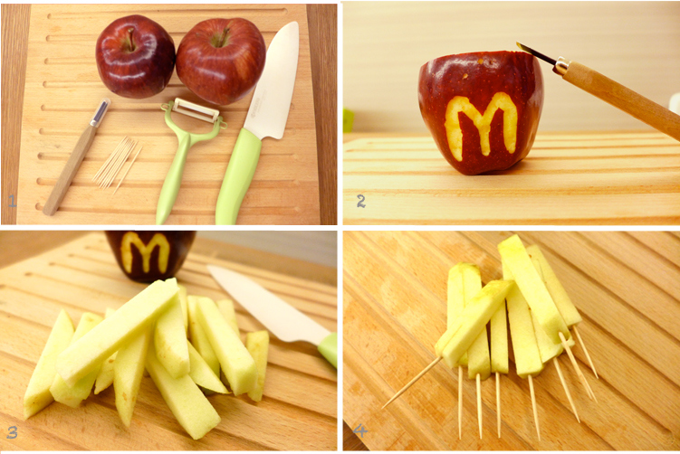 apple-fries-procedures