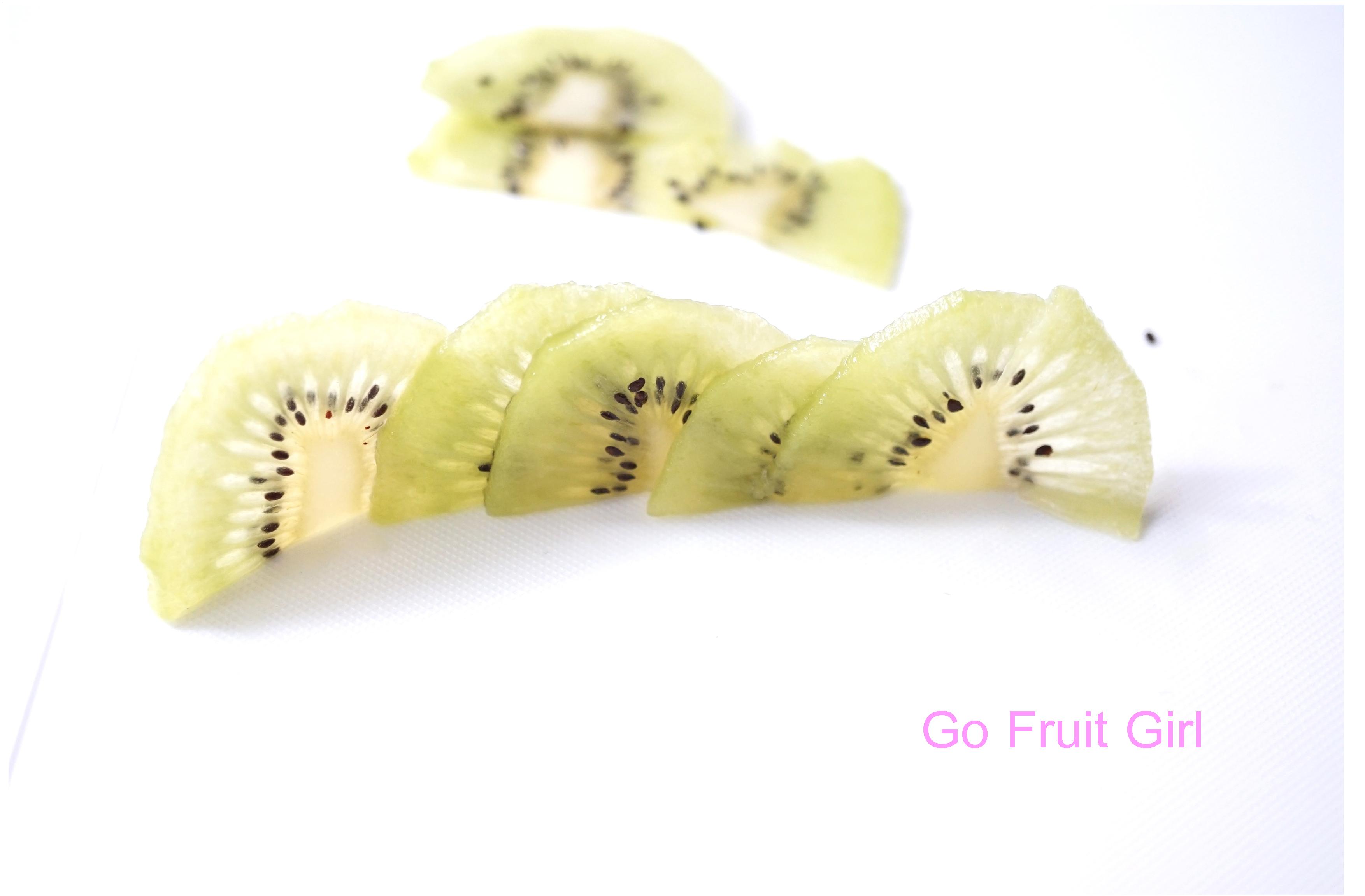 kiwiflower1
