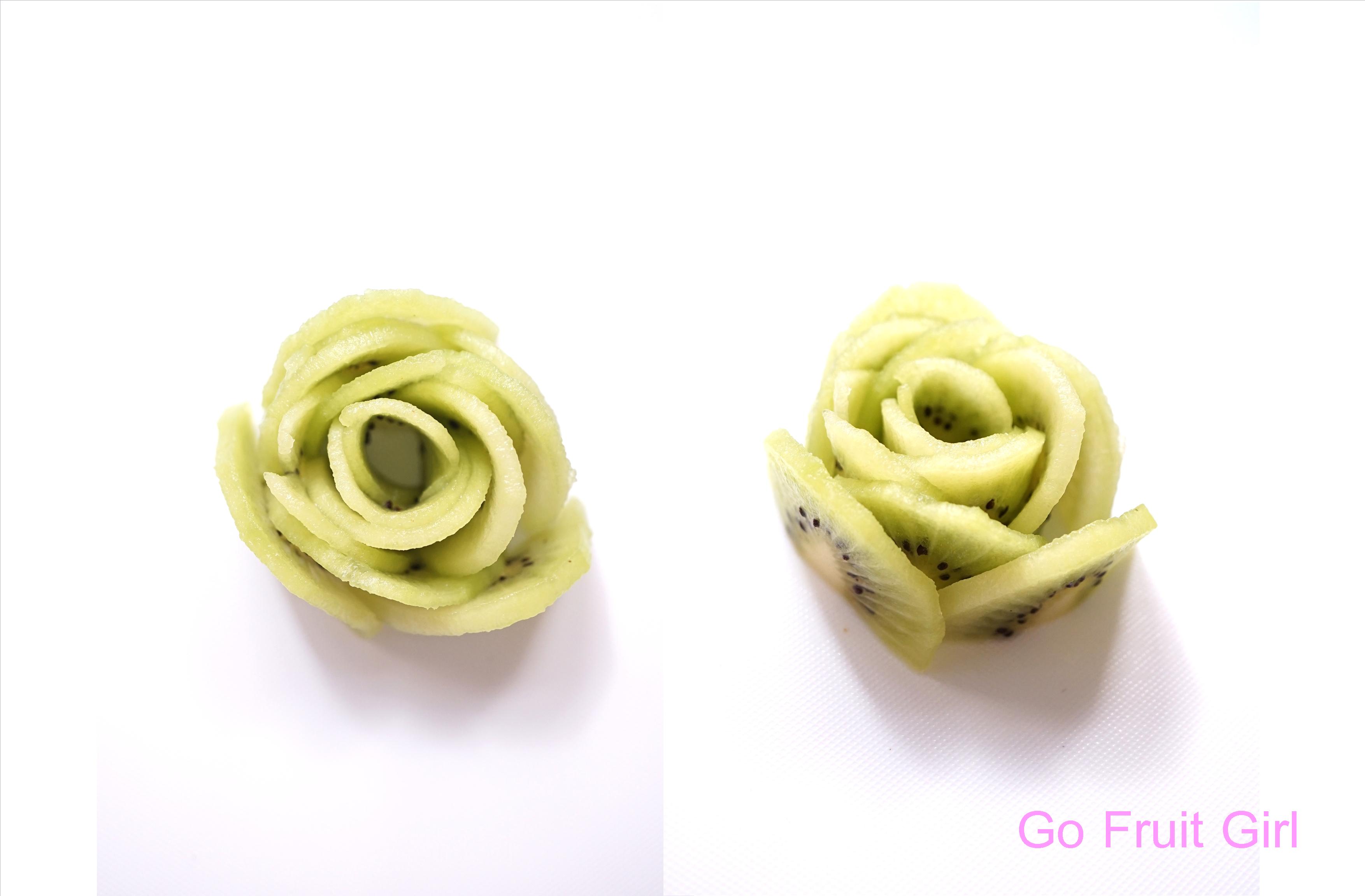 kiwiflower3