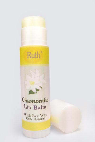 08_Ruth-Camomile-Lip-Balm_5ml