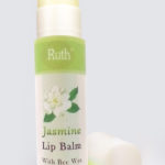 10_Ruth-Jasmine-Lip-Balm_5ml