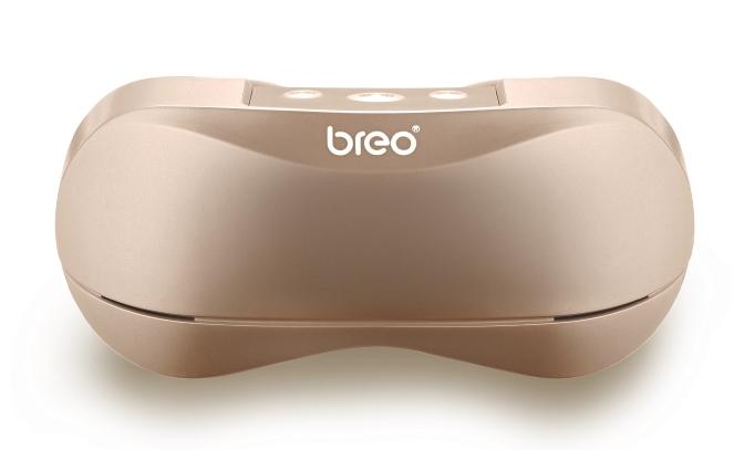 Eye Care Device BR-E01