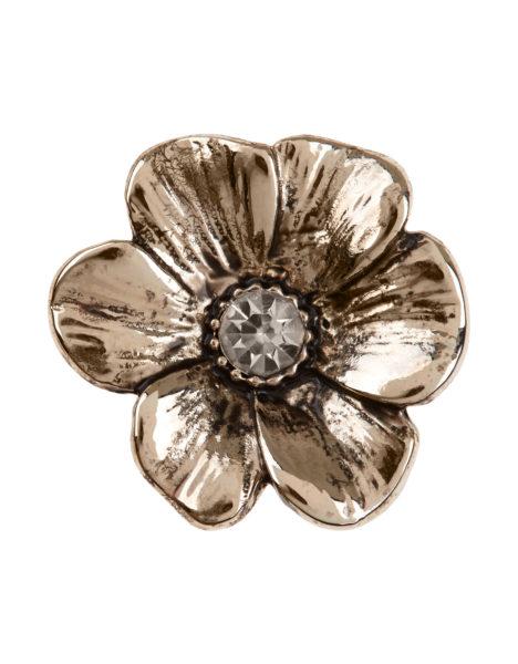Flower $35