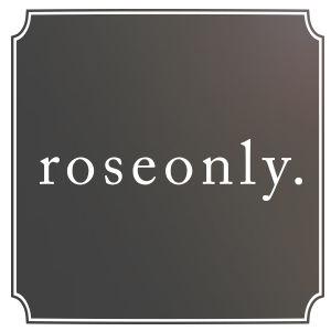 roseonly logo