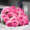 一世只送一人的玫瑰 ~ roseonly